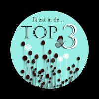 In de top-3