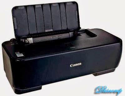 Canon-Pixma-iP2770