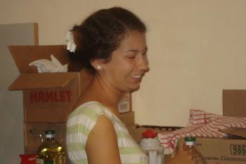 KAREN MIÑO (2009-2010-2011)