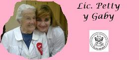 GRACIAS CIRCULO MÉDICO DE FLORENCIO VARELA Y LÍNEA 500