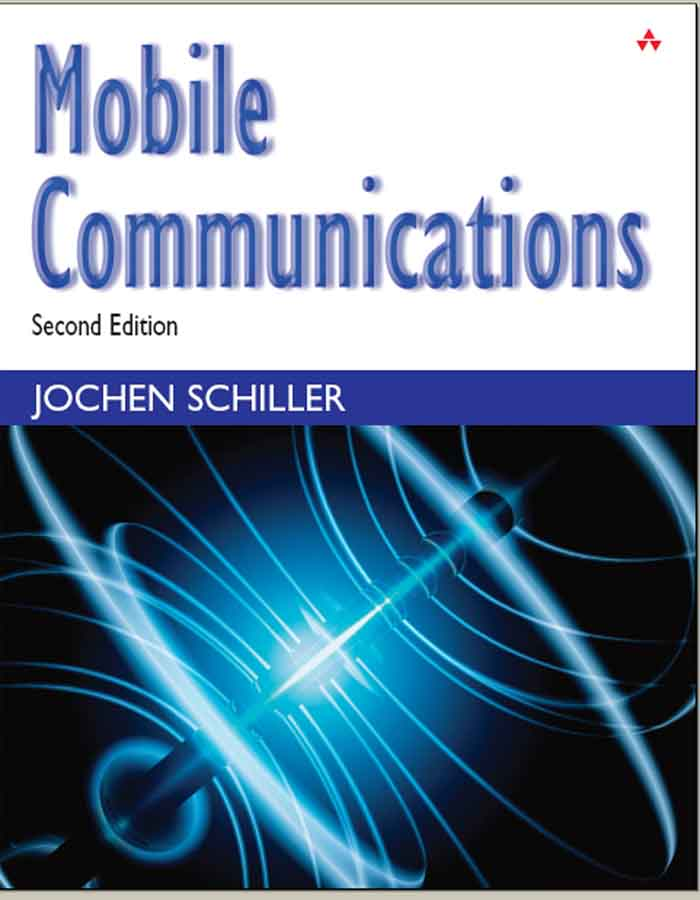Mobile Communication Free PDF Download