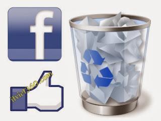 Cách xóa Album ảnh trên Facebook (FB)