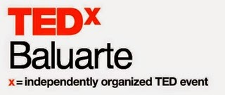 TEDxBaluarte
