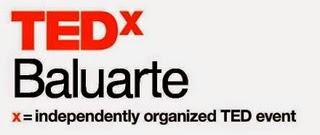 TEDxBaluarte
