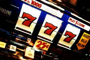 tricks to winning on slot machines