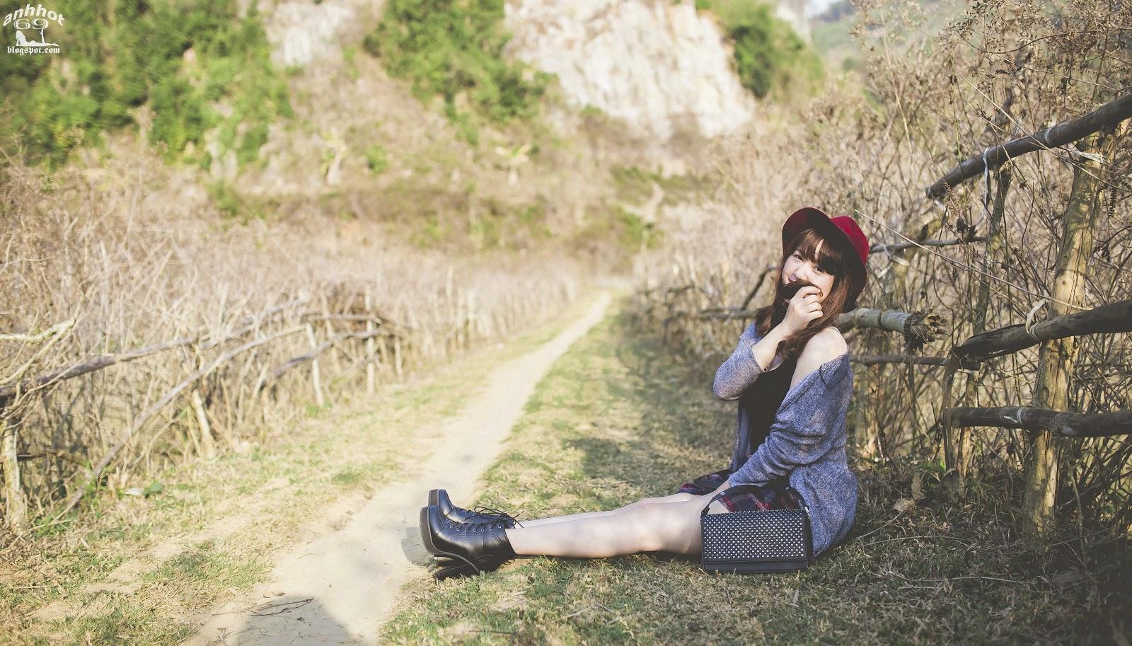 Cute Girls P2 (258)