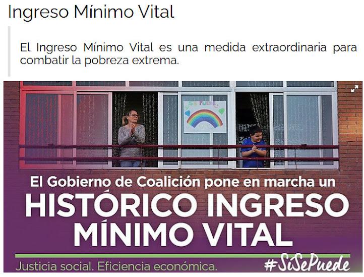 ingreso mínimo vital1