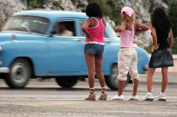 que significa piruja en mexico cubanas prostitutas