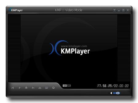 تحميل برنامج KMPlayer مجانا Download KMPlayer Free