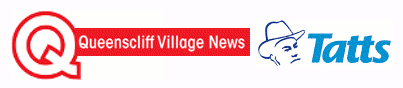 Queenscliff Village News