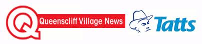 Queenscliff Village News