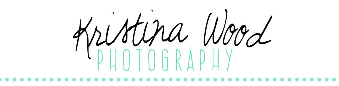 Kristina Wood Photography