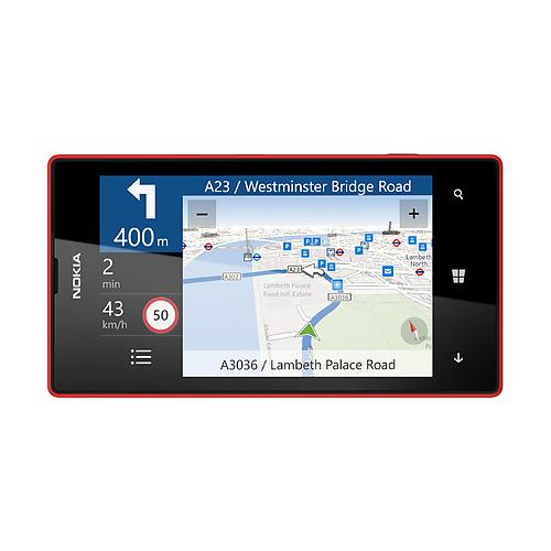 Nokia+Lumia+520+%284%29 Nokia Lumia 520 Özellikleri