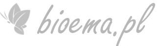 www.bioema.pl