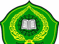 Profil STAIN Zawiyah Cot Kala Langsa