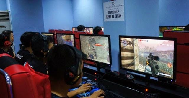 Hội Luật gia đề xuất thuế tiêu thụ đặc biệt đối với Game online
