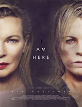 I Am Here (Petit) (2014) [Vose]