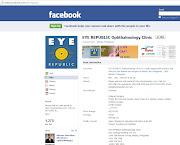 Like us on http://.com/eyerepublic. (eyerepublic facebook)