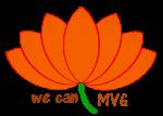 Lectures by Srila Gurudeva (WECAN-MVG)