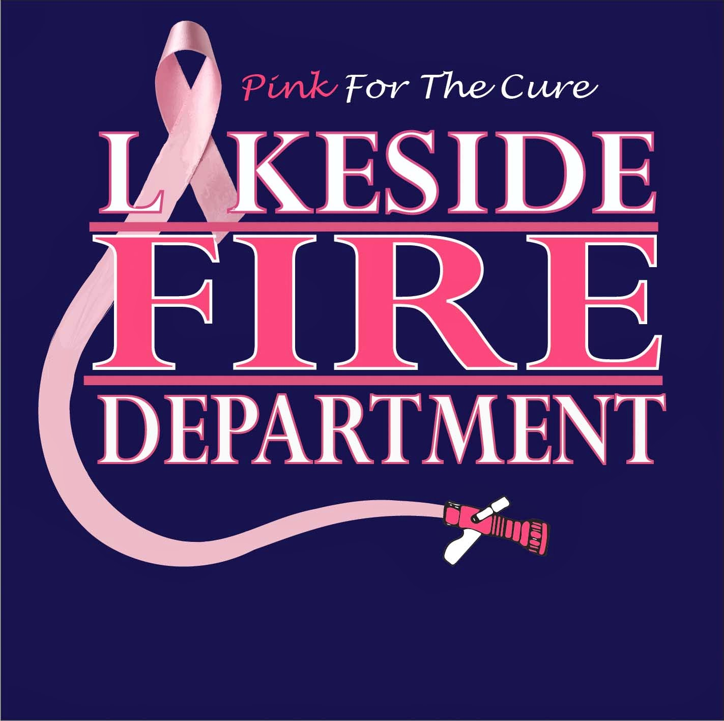 Lakeside Fire District Lakeside Fire Fighters Are Passionately
