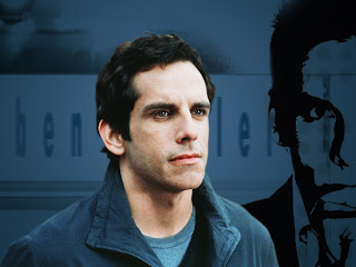 Photos of Ben Stiller Unseen top Actor wallpapers 2012