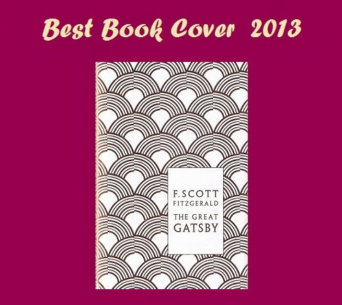 why great gatsby my favorite book Gatsby, the man who gives his name to this book, was exempt from my reaction g a t s b y , w h o r e p r e s e n t e d everything for which i have an unaffected scorn if personality is an unbroken series of successful gestures,  the great gatsby chapter 2.