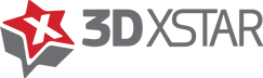3dxstar+logo Mix 100% Working Passes 23/May/2014 Enjoy!