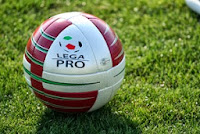 Gubbio-Grosseto-pallone-pronostici-lega-pro-1-b