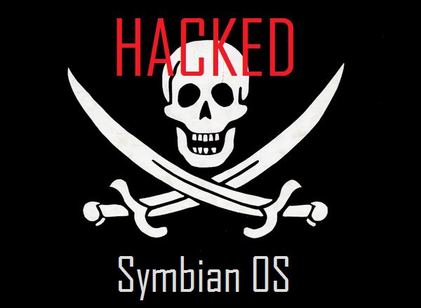 Hack N8