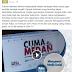 """Gurindam, episode """"Mengawasi Media Sosial"""""""