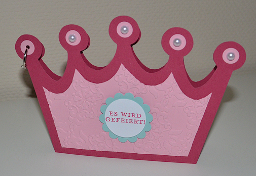 happy freeday happy freeday 46 einladung zum kindergeburtstag. Black Bedroom Furniture Sets. Home Design Ideas