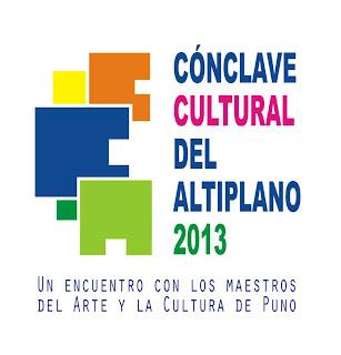 Encuentro cultural, turístico y pedagógico