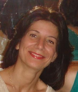 PROFILES OF MEMBERS - MRS.  ELENI SARANTINOU