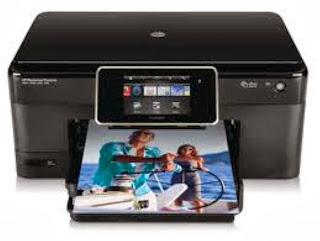 Daftar harga printer hp yang  murah dan bagus