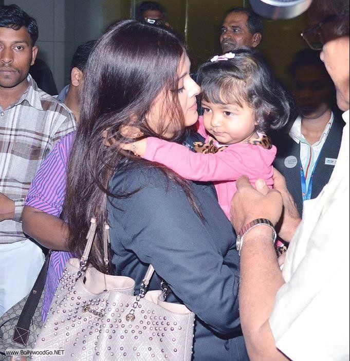 aishwarya+rai+daughter+(2)