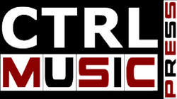 CTRL MUSIC PRESS