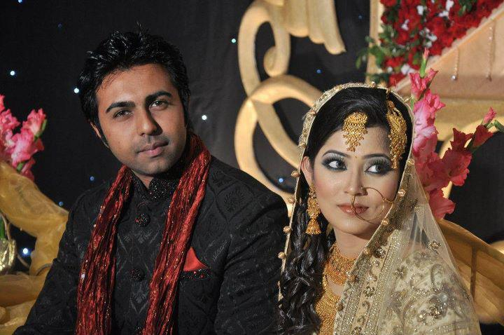 Bangladeshi Wedding_Stars in style - Home | Facebook