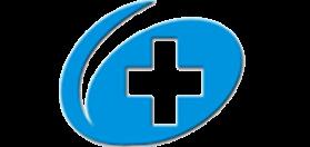Lowongan Kerja Terbaru di Rumah Sakit Natar Medika 2015