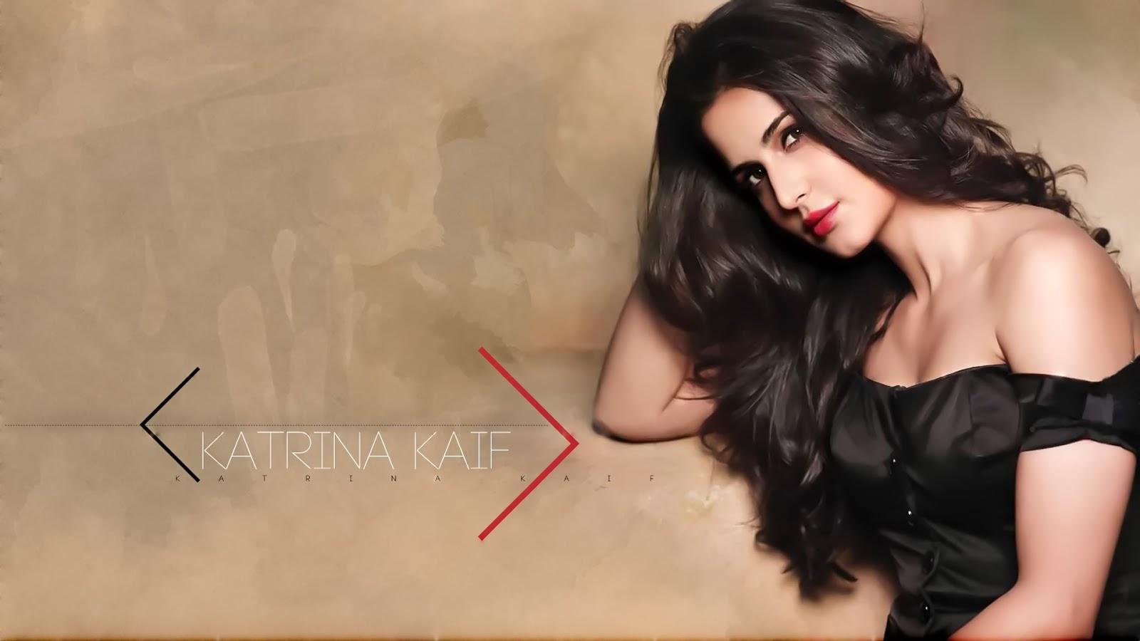 Gashti: Katrina Kaif HD Wallpaper