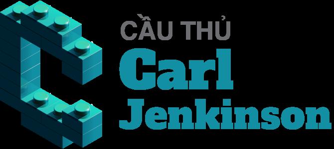 Carl Jenkinson