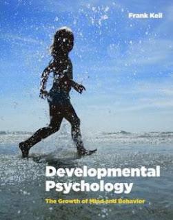 developmental-psychology-frank-keil