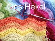 Ons Hekel @ Facebook