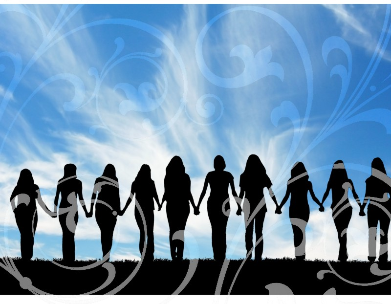 womens studies Women's studies students are encouraged to examine the diverse nature of women's experiences, and including the investigation of sexualities, gender identities, family, work, beauty images, social movements, the media, and popular culture.