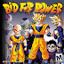 Free Download Dragon Ball Z Bid For Power PC Full Version Games