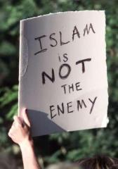 salah paham tentang islam