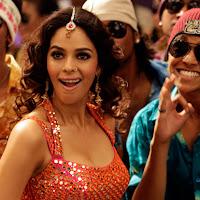 Mallika sherawat sexy item songs
