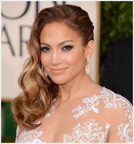 golden globes 2013, jennifer lopez