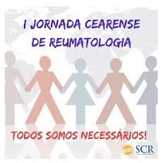 I Jornada Cearense de Reumatologia