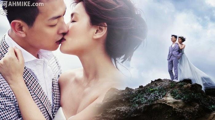 Oscar leung dating