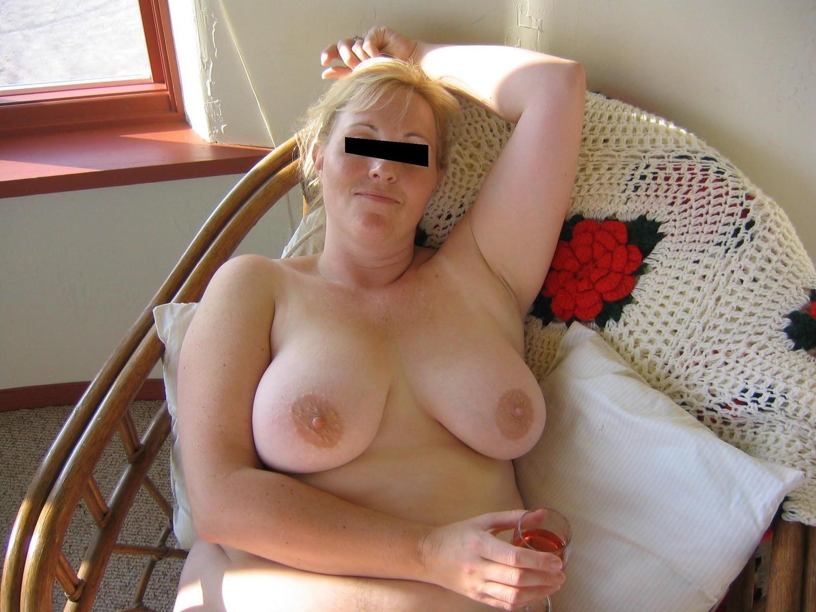 Фото больших зрелых, Порно фото зрелых женщин, Фотографии зрелых дам 3 фотография